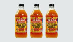 Braggs Apple Cider Vinegar Review