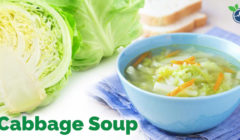 Ultimate Guide of Cabbage Soup Diet