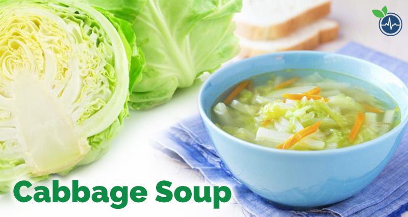 Cabbage Soup Diet: A Beginner's Guide and Review