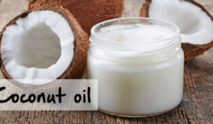 Coconut Oil for Weight Loss – Does it Work?