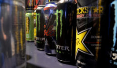 Are Energy Drinks Bad for Your Health?