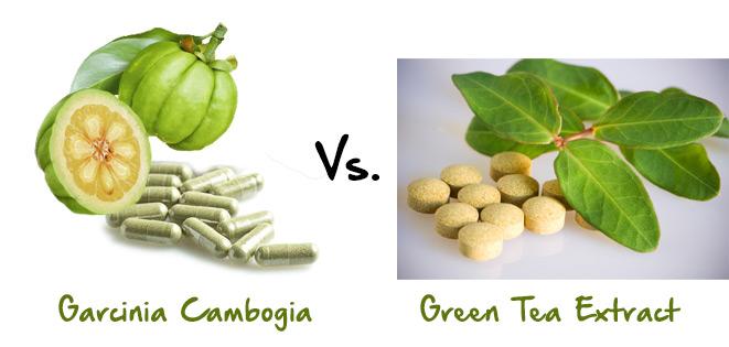 Where to buy garcinia cambogia in sudbury ontario picture 3