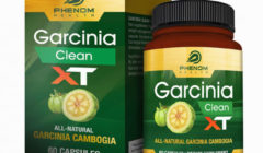 Garcinia Lean Xtreme Review