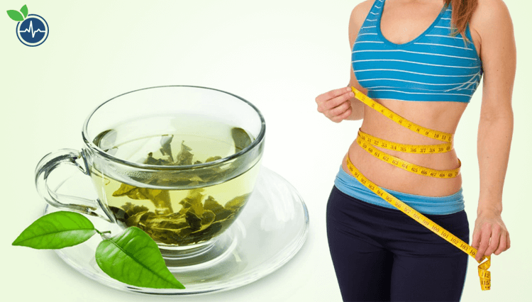 Exploring Why Drinking Green Tea To Lose Weight Works