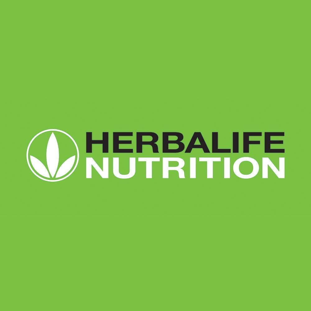 Herbalife Weight Loss Reviews - Does HerbaLife Works