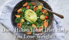 Does Hilton Head Diet Help You Lose Weight