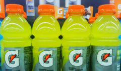 Is Gatorade Bad for You?