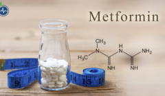Does Metformin Cause Weight Loss?