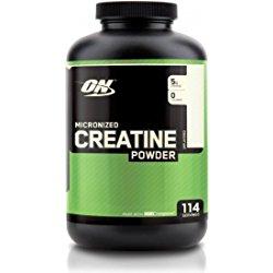 Optimum-Nutrition-Creatine-Powder