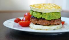 25 Best Ketogenic Recipes – Low Carb Recipes