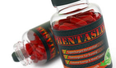 Phentaslim Review – Does it Really Work?