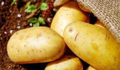 21 Health Benefits of Potatoes