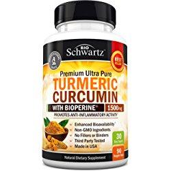 Turmeric-Bioperine-Available-Standardized-Curcuminoids