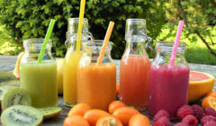 Are Smoothies Good for You? How to Make Them Healthier