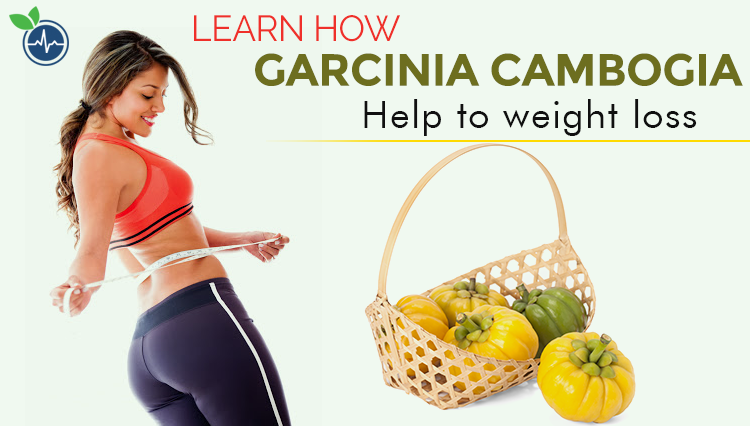 Garcinia Cambogia Reviews, Side Effects and Best Brands 2017