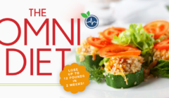 Ultimate Guide of The Omni Diet