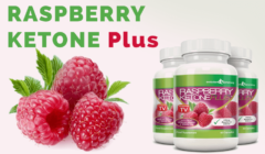 Raspberry Ketone Plus Review – Does it Work?