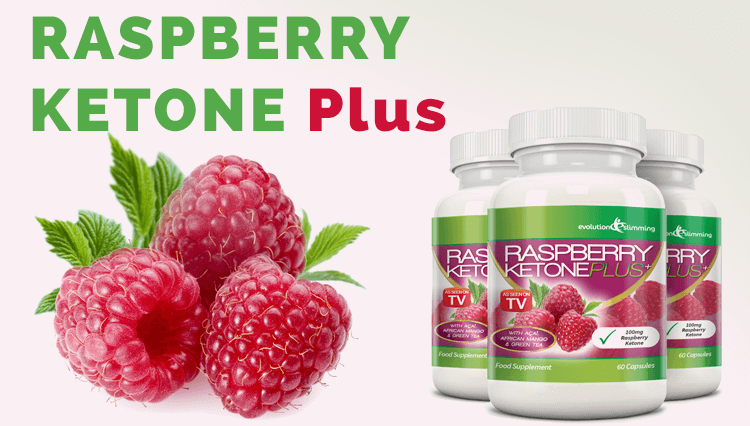 Ingredients Of Raspberry Ketone