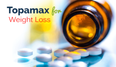 Topamax for Weight Loss – Does it Really Work?